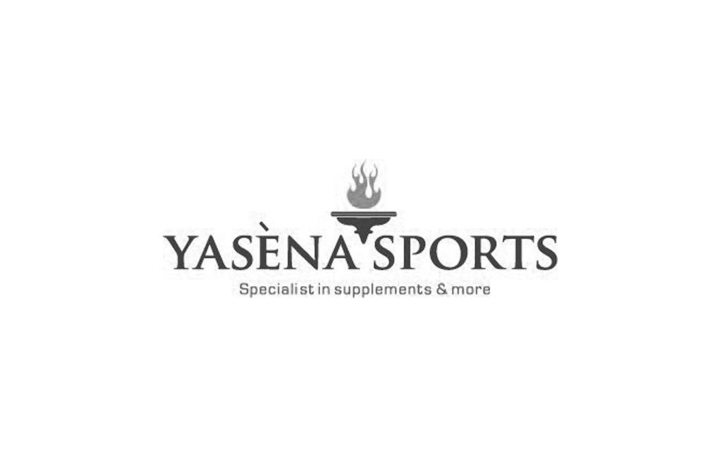 Ettaki Gym Yasena